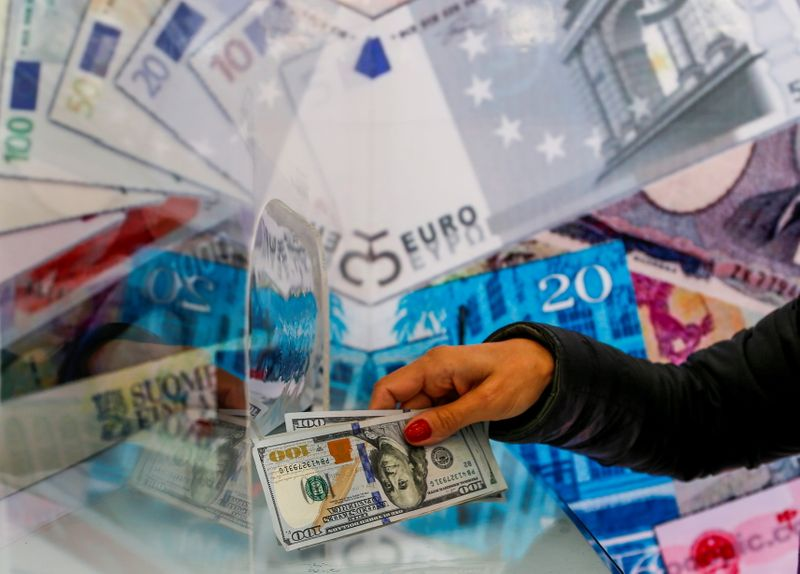 Price pinch: global economy caught in perfect storm