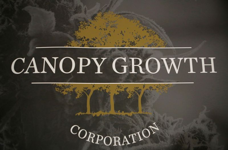 Canopy eyes U.S. expansion with weed gummies maker Wana Brands' acquisition