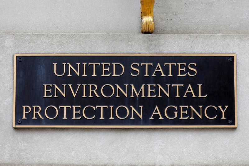 US, Texas reach settlement with DuPont, PMNA over alleged environmental violations