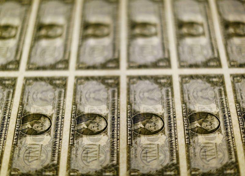 テーパリングへの道筋確保、利上げ判断には時間必要=リッチモンド連銀総裁