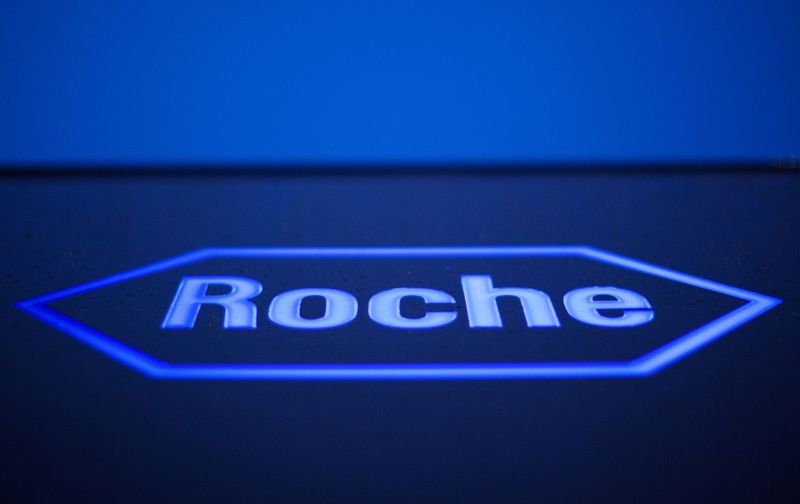 Roche family shareholders will maintain stability - vice chairman