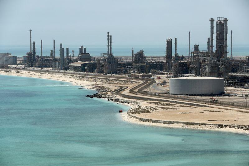 Harga minyak naik karena pemulihan COVID, pembangkit listrik memicu permintaan