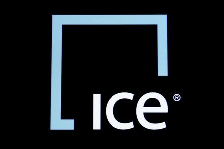 Silver Lake to buy NYSE-owner ICE's stake in Euroclear for 709 million euros