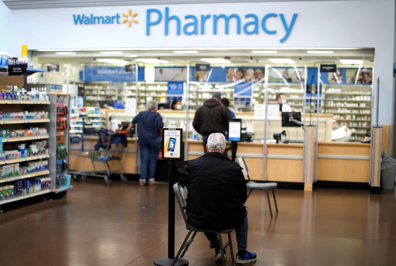 Large employer group launches new pharmacy benefit management business
