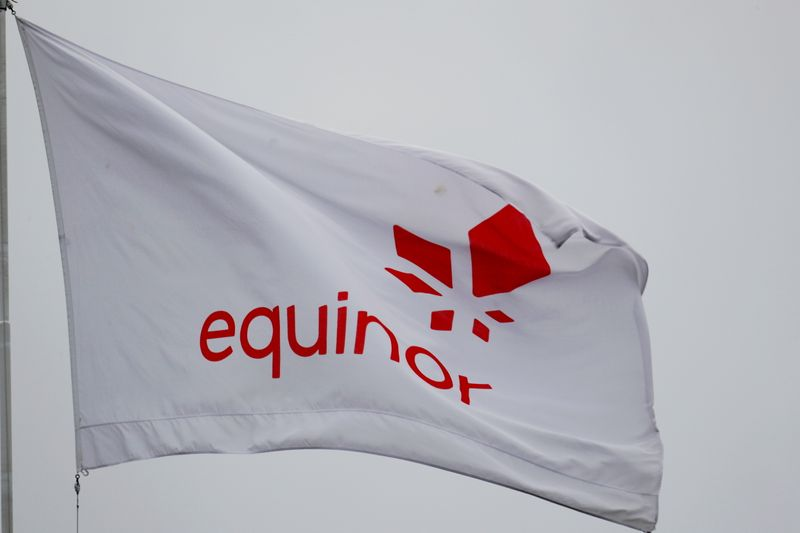 Equinor Q3 surges on gas and derivatives, boosting share buybacks