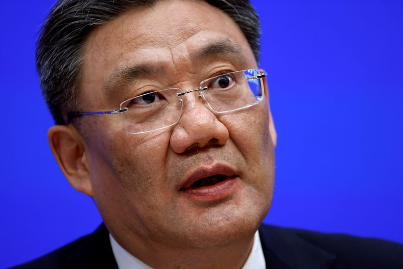 Cina spera che Francia spinga per ratifica accordo Cina-Ue