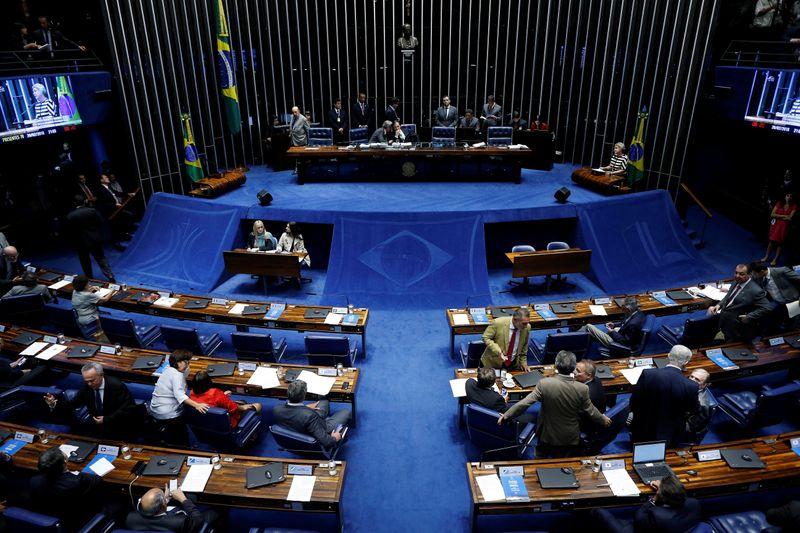 Senado aprova MP que prorroga regras de reembolso de passagens aéreas