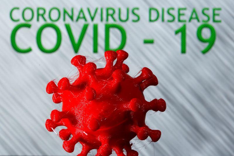 Pesquisadores alemães anunciam descoberta sobre coágulo sanguíneo após vacina contra Covid