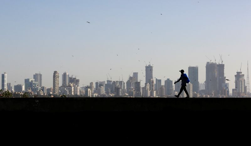 Indian economy not as hard hit as first wave but uncertainties remain, says RBI By Reuters thumbnail