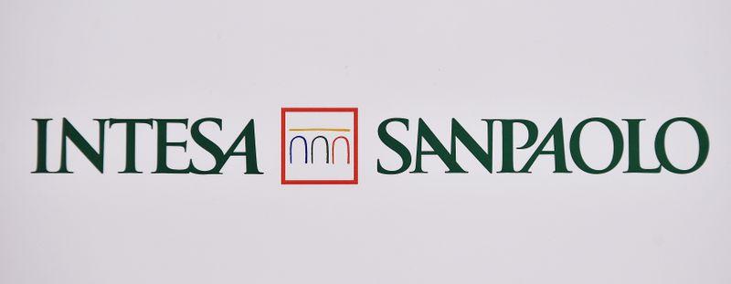 Risparmio gestito, Intesa Sanpaolo prima per patrimonio in Italia ad aprile