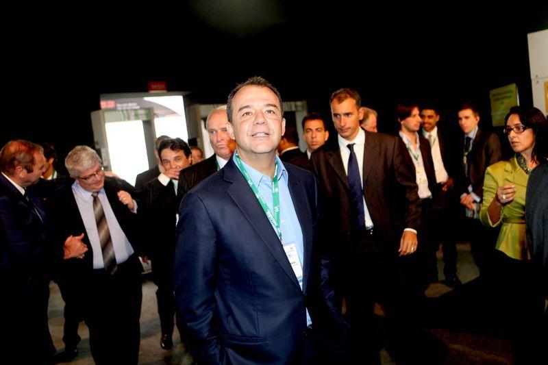 Supremo forma maioria para anular delação de ex-governador Sergio Cabral firmada com a PF