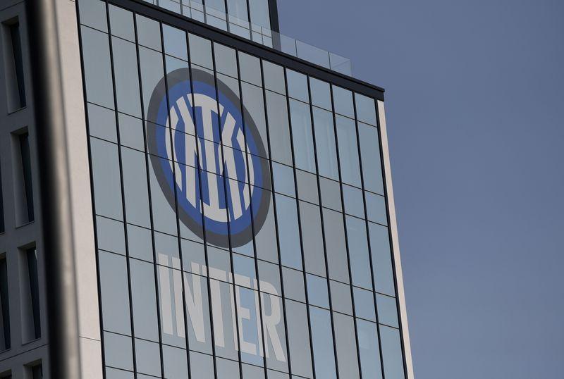 Inter, cambia catena controllo in Lussemburgo dopo finanziamento Oaktree