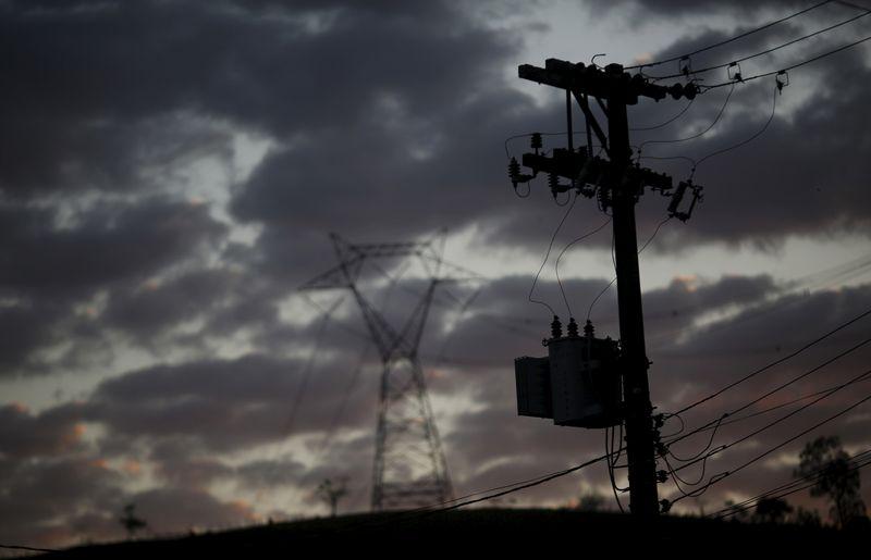 Elétrica Energisa busca expandir 'fintech' Voltz com aposta em promoções e Pix