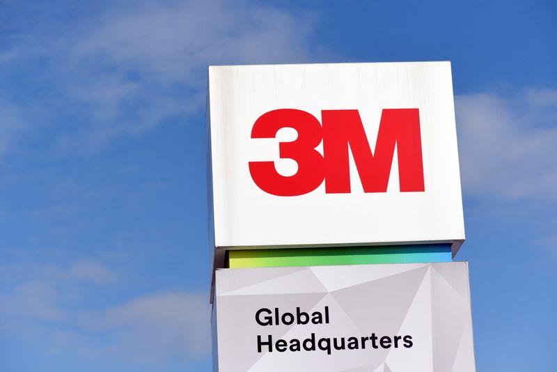 3M wins U.S. trial alleging cover-up of earplug design