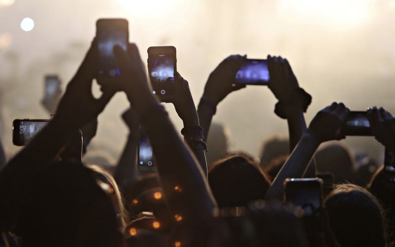 Canadian telecoms regulator's latest ruling spells 'dark period' for smaller operators