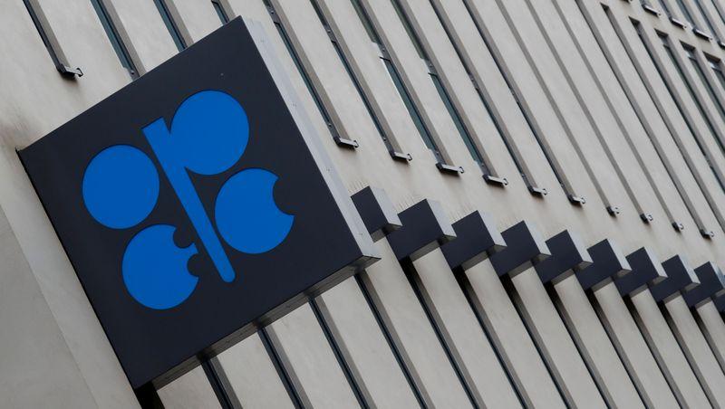 Техкомитет ОПЕК+ сохранил прогноз роста спроса на нефть на 2021 год -- источники