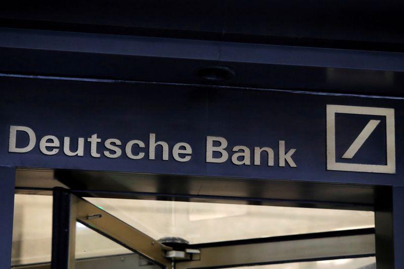 Deutsche Bank, Maria Giuseppina Cerè nuovo Chief Information Officer Italia
