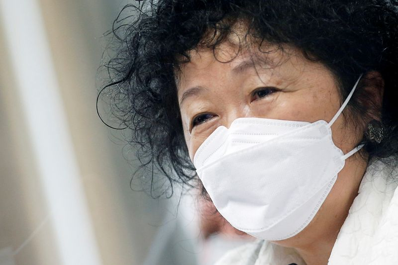 Nise Yamaguchi nega à CPI gabinete paralelo e diz ter conversado com Saúde sobre cloroquina