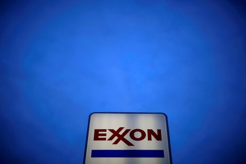 Savannah Energy in talks to buy Exxon's Chad, Cameroon stakes