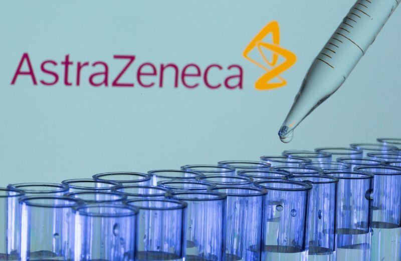 Казахстан прекратил переговоры о поставках вакцины AstraZeneca