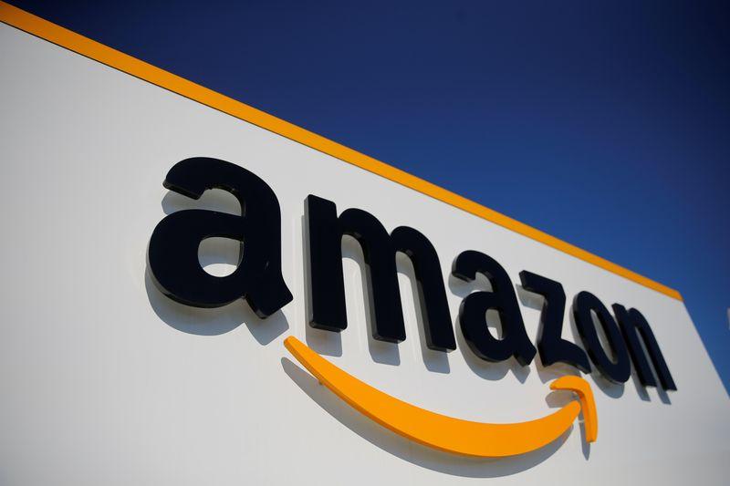 Amazon y Facebook estarán sometidos a nuevas reglas fiscales del G7: Yellen