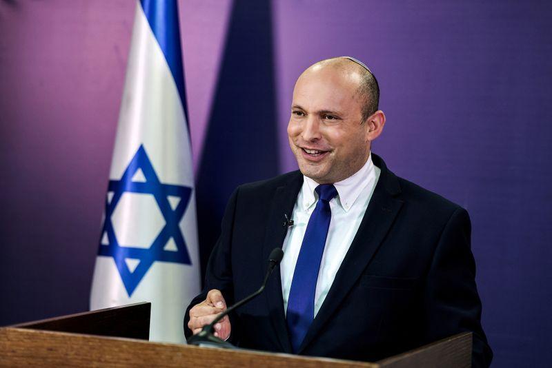 Israël: Le Parlement se prononcera sur la nouvelle coalition d'ici le 14 juin