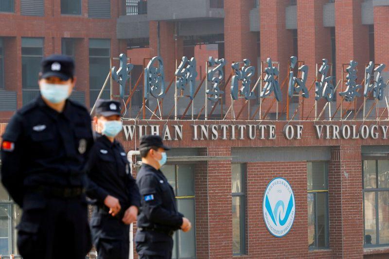 Covid, rapporto Usa conclude che potrebbe essere uscito da laboratorio Wuhan - Wsj