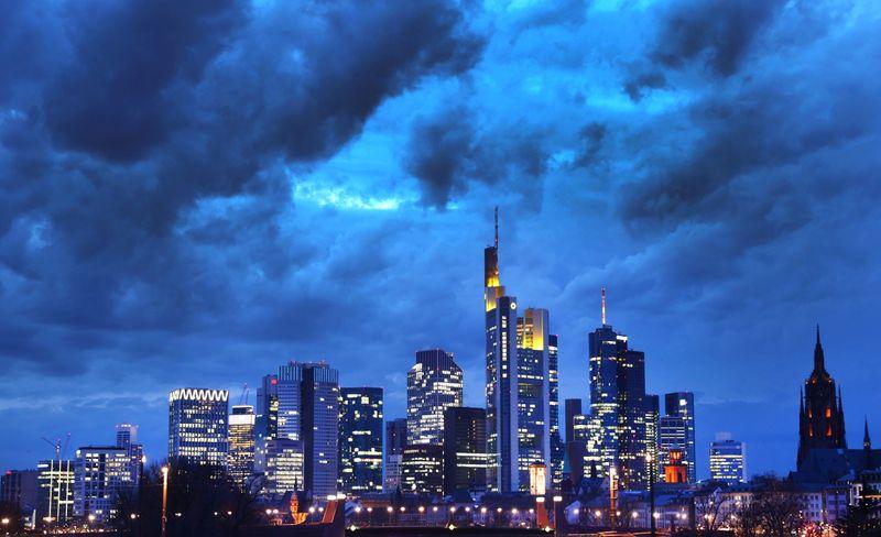 Allemagne: Dégradation inattendue du moral des investisseurs, selon ZEW