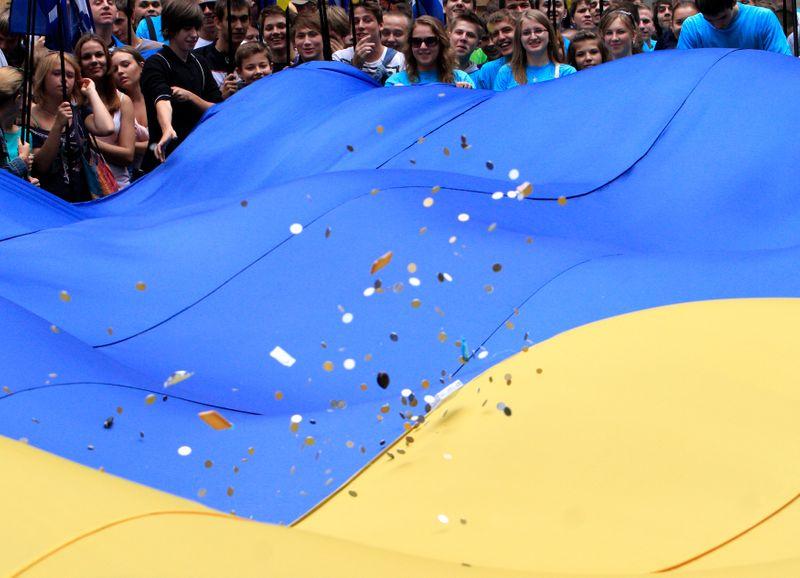 Минфин Украины привлек рекордные 19 млрд гр от продажи внутреннего долга