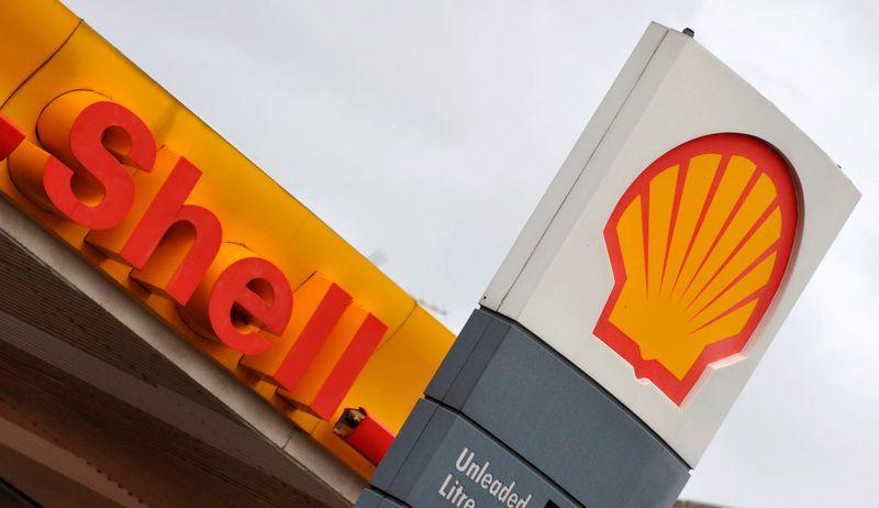 Shell va accélérer sa transition énergétique, dit son DG après une décision de justice
