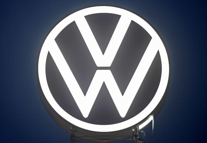 France/Diesel-Volkswagen à son tour mis en examen pour