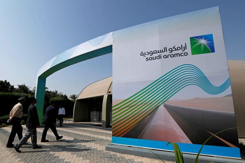 Saudi Aramco raises $6 billion with debut sukuk