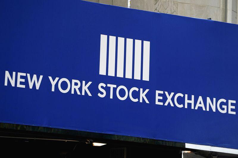 Wall Street termine en baisse en attendant des données sur l'inflation