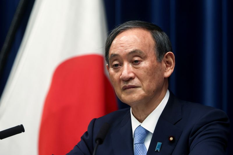 <p>Japan eyes another big stimulus package before possible Sept poll thumbnail