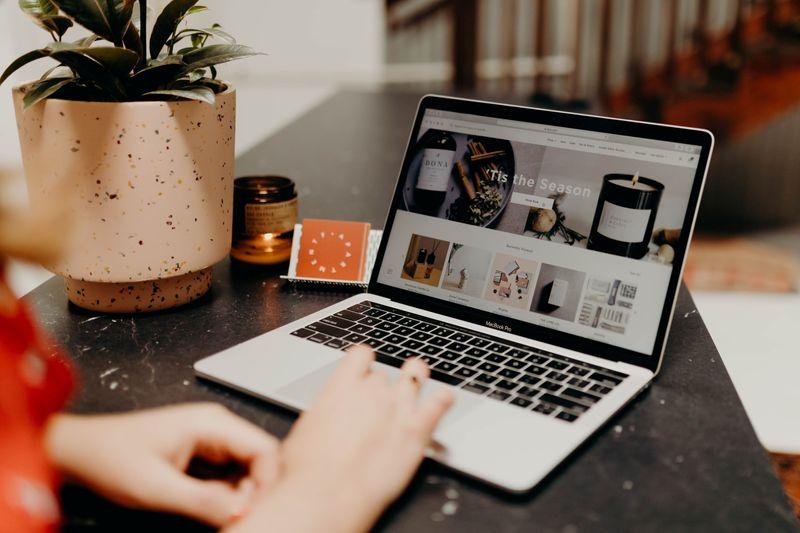 <p>Exclusive-Online wholesale Market Faire Increases $260 million, valued at $7 billion thumbnail