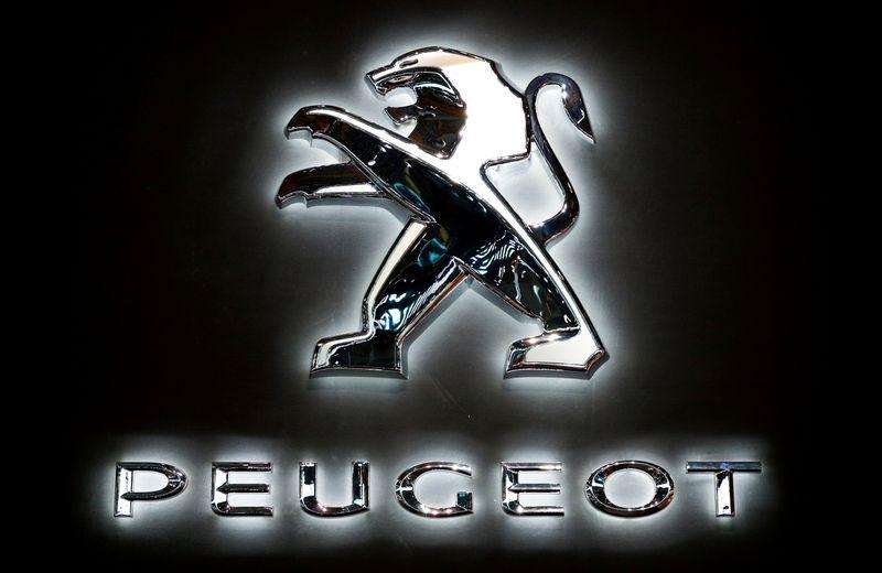 Stellantis, Automobiles Peugeot sotto accusa a Parigi su emissioni