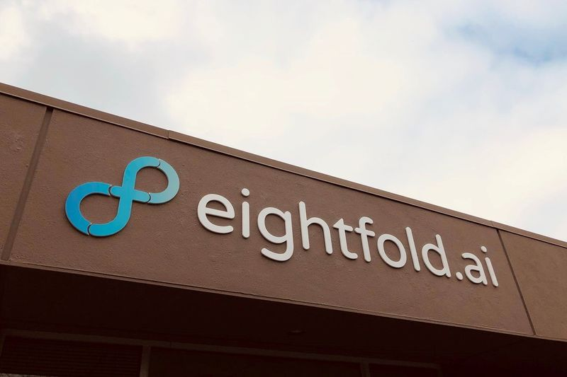 Talent matching startup Eightfold AI raises $220 million in round led by SoftBank Vision Fund 2