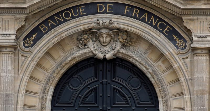 French and Swiss central banks to trial wholesale digital currencies