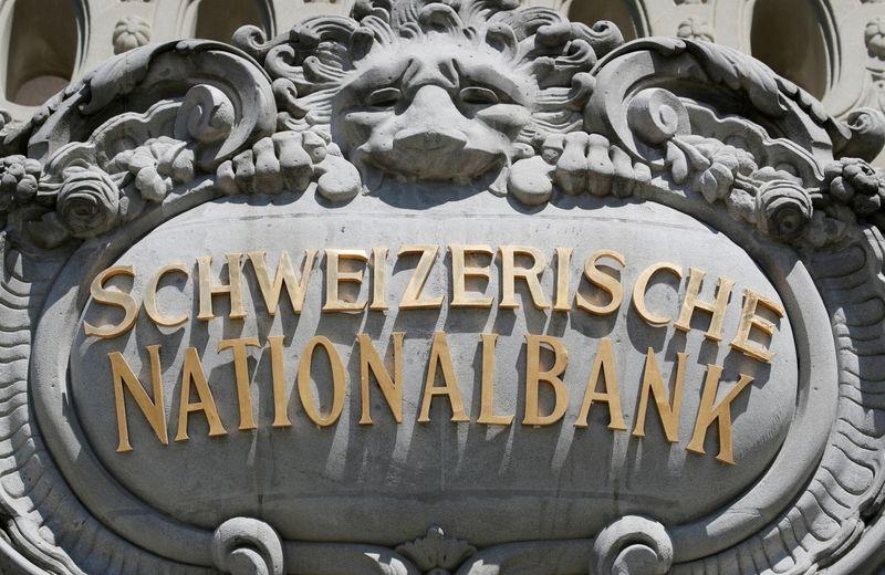 BNS et BdF vont tester des monnaies numériques de banques centrales entre institutions financières