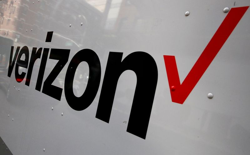 Verizon turns on commercial private 5G in U.S