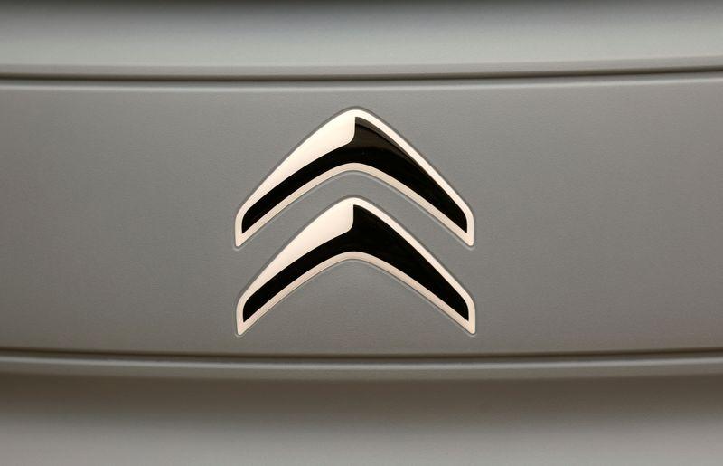 Dieselgate: Citroën mis en examen à son tour en France, FCA fixé mi-juillet