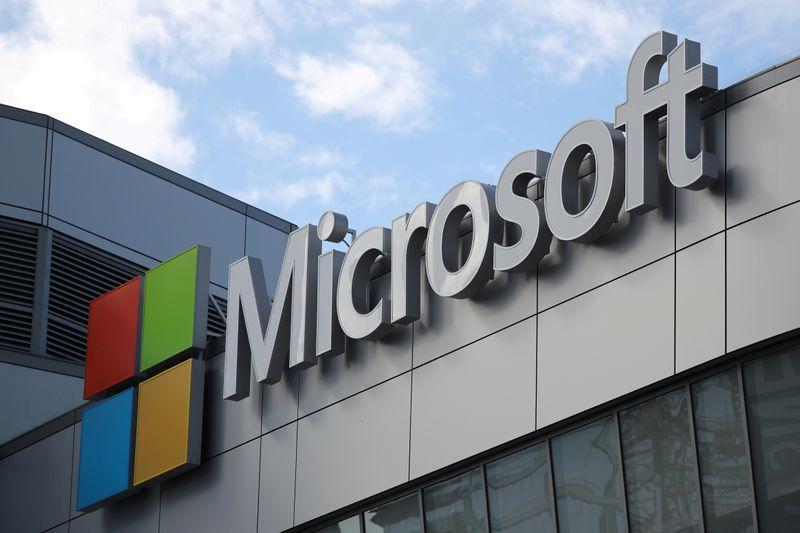Microsoft planea aprovechar televisores inteligentes y aparatos de