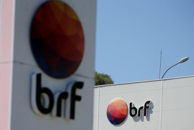 BRF anuncia investimento de R$70 mi para construir centro de distribuição no ES