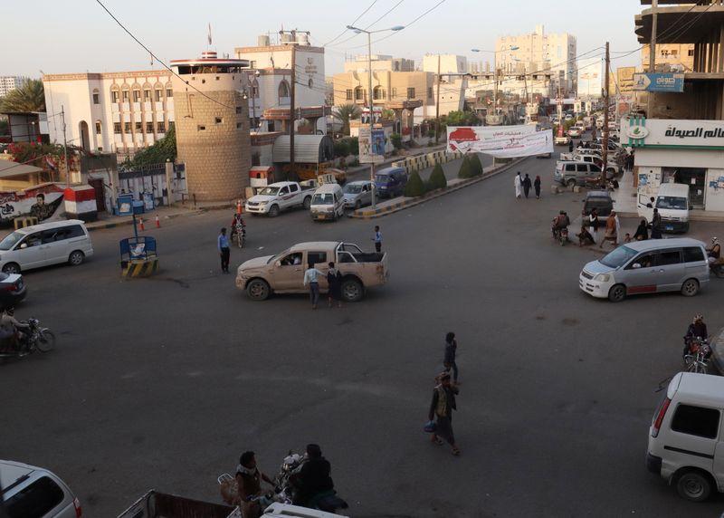 Yémen: Au moins 8 morts à Marib dans une attaque présumée des Houthis