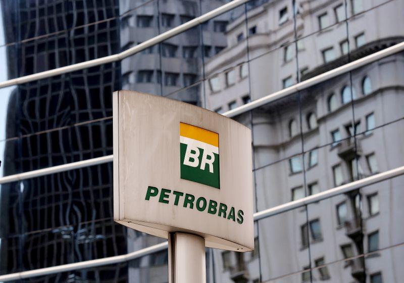 Petrobras obtém menor 'yield' para título de 30 anos de emissões da companhia