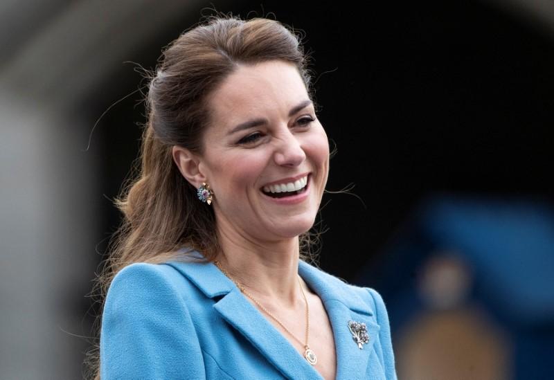 Jill Biden rubs shoulders with royalty on British visit