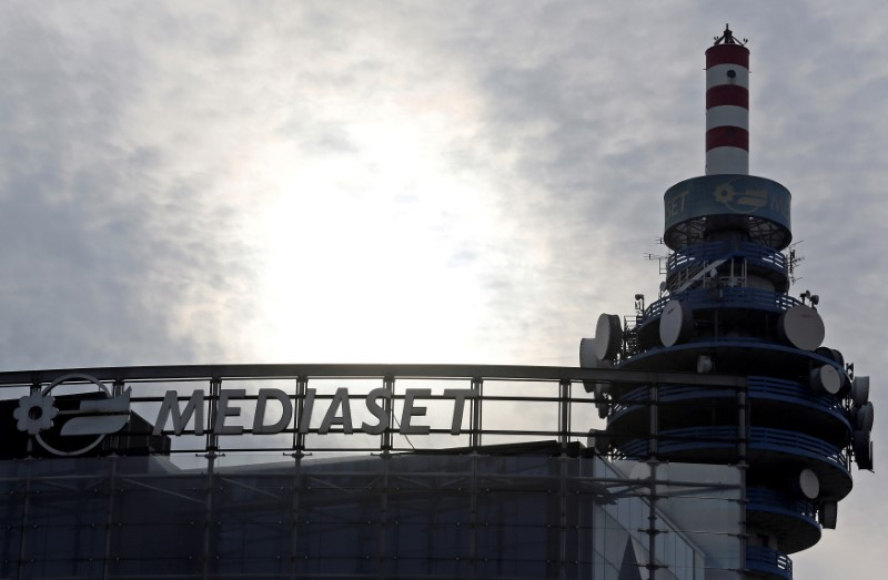Proxy advisers Glass Lewis, ISS split over Mediaset Dutch base move