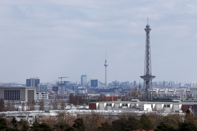 Germany passes law on tougher oversight of supply chains