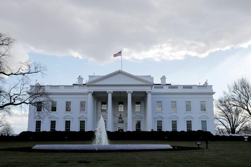 Who runs America's elections?