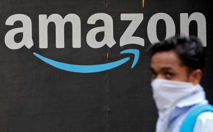 Un tribunal de la India propina un revés a Amazon y Flipkart en un caso antimonopolio